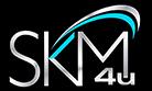 SKM4U